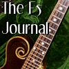 [The F5 Journal]