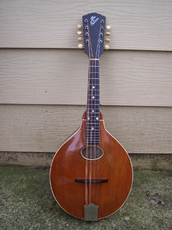 gibson dating In 1947 gibson changed the serial number pattern and in 1954 went from white labels to orange labels since all the instruments using this serial number pattern were acoustic or semi-hollow the labels were located inside the instrument body.