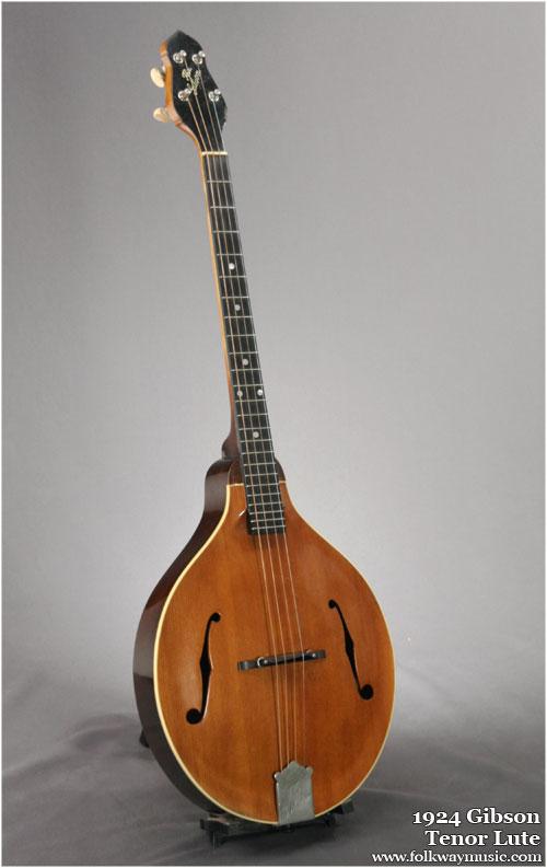 Mandolin 5 string mandolin chords : banjo-mandolin vs. mandolin-banjo