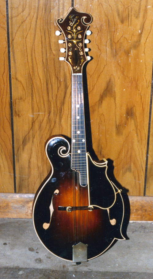Gibson mandolin serial number dating fender. cordoba cf real sociedad online dating.