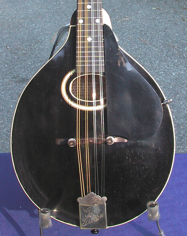 dating gibson mandolins Support for fender instruments, amplifiers, audio, and accessories fender product support  product dating product care product registration warranties groove.