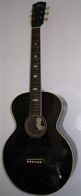 Guitarras - Woodbrass Tienda de msica - Espaa