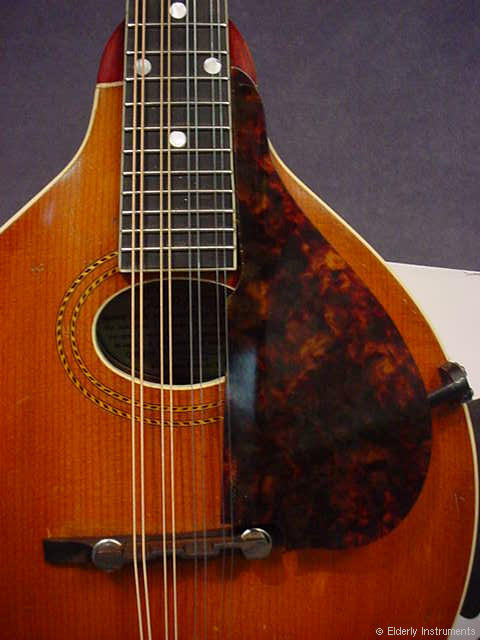 Gibson mandolin serial number dating rifles